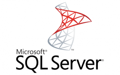 Microsoft to End SQL Server 2008 and Windows Server 2008 Support