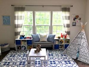 Blue Crab Interiors, www.bluecrabinteriors.com
