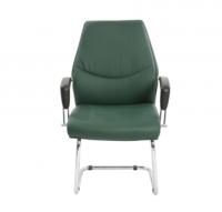 Buy Furniture Online Dubai, UAE   Furniture Manufacturers ...