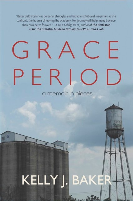 Grace-Period-Front-Cover-2017-0923-small