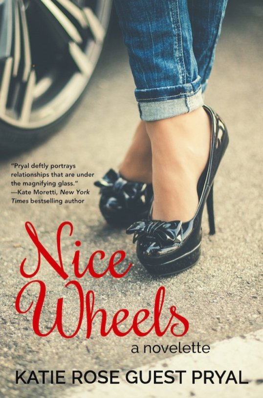 Nice-Wheels-Front-Cover-eBook-web
