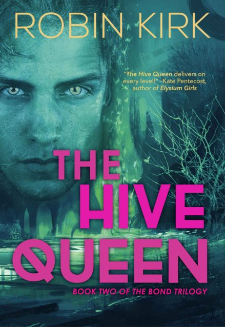 Hive-Queen-ebook-cover-Final-Small