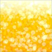 Bokeh-Yellow-Background-2099446