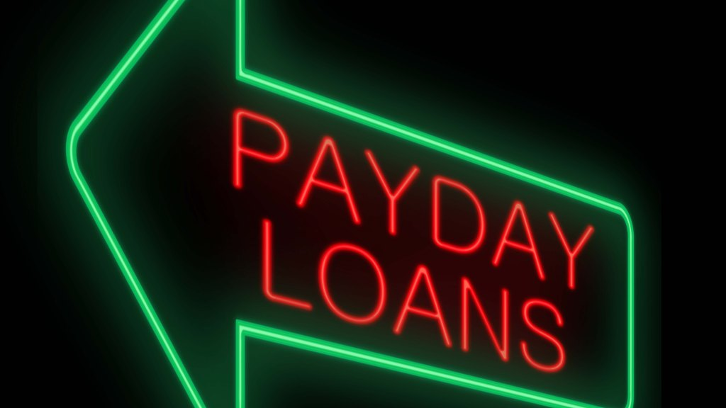 Payday loans richmond california photo 9
