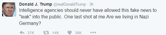 trump-tweet-4