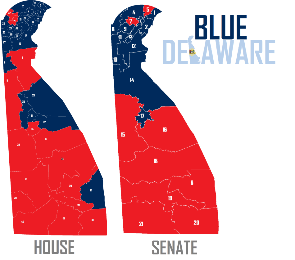 Blue.Delaware.House.Rankings