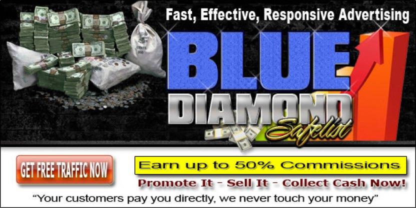 https://i0.wp.com/bluediamondsafelist.com/images/600x300.jpg?resize=832%2C416