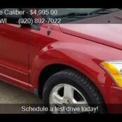 2007 Dodge Caliber Alternator Wiring Diagram Swimming Pool Electrical Trending News About Removal Bluedodge Com Manual Transmission In Houston 77022 Tx Usa
