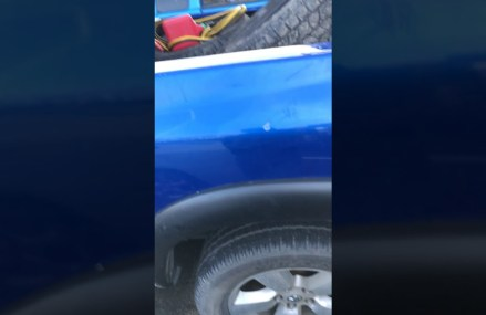 2008 Dodge Ram 1500 5.7 hemi fuel pump not working fixed Corona California 2018
