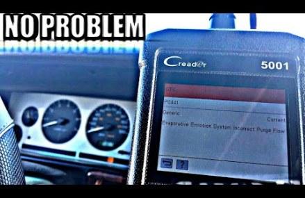 Dodge Caliber Gas Cap Message Near Irving 75061 TX USA