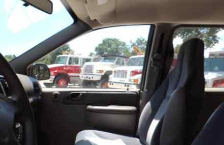 Video Item 37 – Dodge Van For Louisville 40295 KY