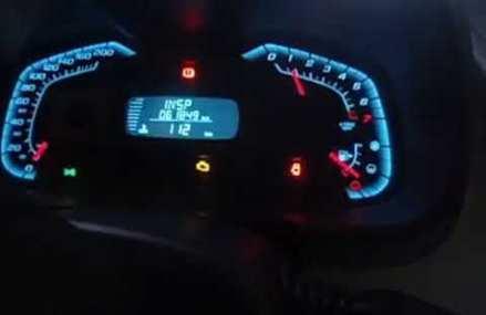 Trending News About Dodge Caliber R/t ⋆ BlueDodge com