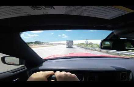 2018 Dodge Charger RT Super Track Pack Test Drive Now at 92539 Anza CA