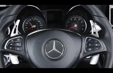 Find Best DODGE Stratus Sedan ⋆ Page 21 of 145 ⋆ BlueDodge com