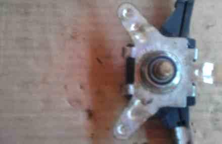 Dodge Stratus Repair Manual at North Boston 14110 NY