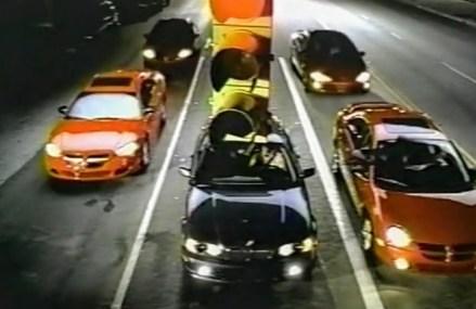 Dodge Stratus Door – Washington 20586 DC