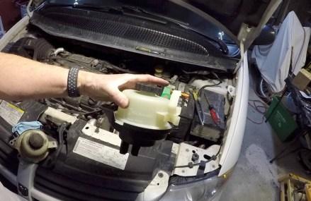 Trending News About Dodge Charger Srt Hellcat ⋆ BlueDodge com