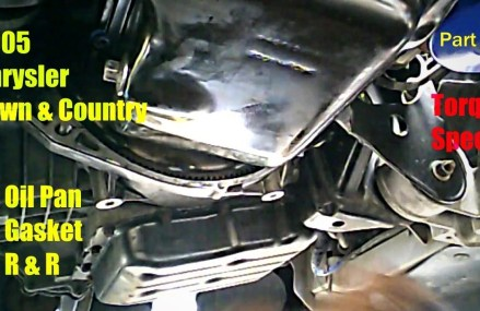 Trending News About Dodge Charger Navigation System ⋆ BlueDodge com
