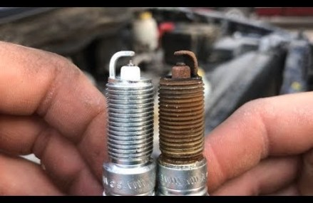I FIXED the MISFIRE on the Dodge Ram 1500 5.7 Hemi Near 50864 Villisca IA