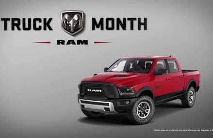 Tuttle Click Chrysler Jeep Dodge Ram of Irvine February Offers SPS 2 Area Near 70786 Watson LA