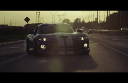 Dodge Viper Youtube Location Toledo Speedway, Toledo, Ohio 2021