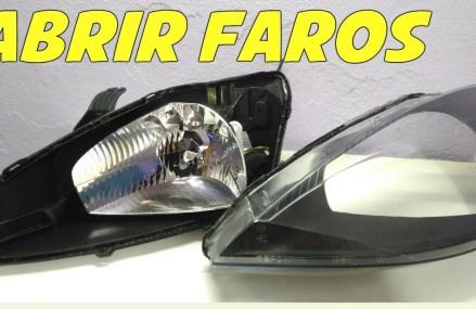 Dodge Stratus Tail Light, Portland 97268 OR