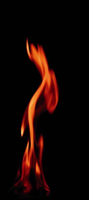 Fire - Scottish Ensemble