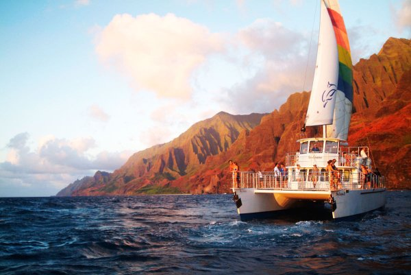Incredible . - Blue Dolphin Charters