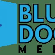Blue Door Media