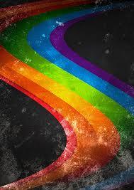 RainbowPOOOOWWWWWAAAAAHHHHHHH!!!!