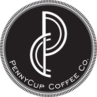 PennyCup Coffee Co - Asheville NC