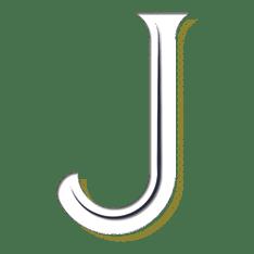 Web Design Glossary - J