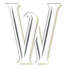 Web Design Glossary - W