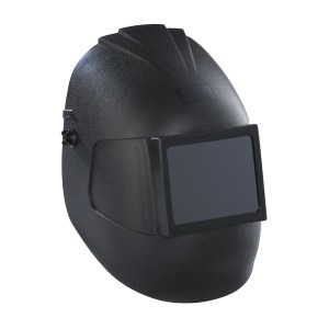 934P Welding Mask Shield Factory