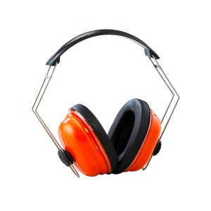 best safety earmuffs EM66 supplier