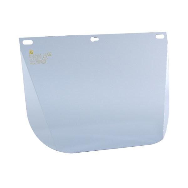 FC25N face shield manufacturer