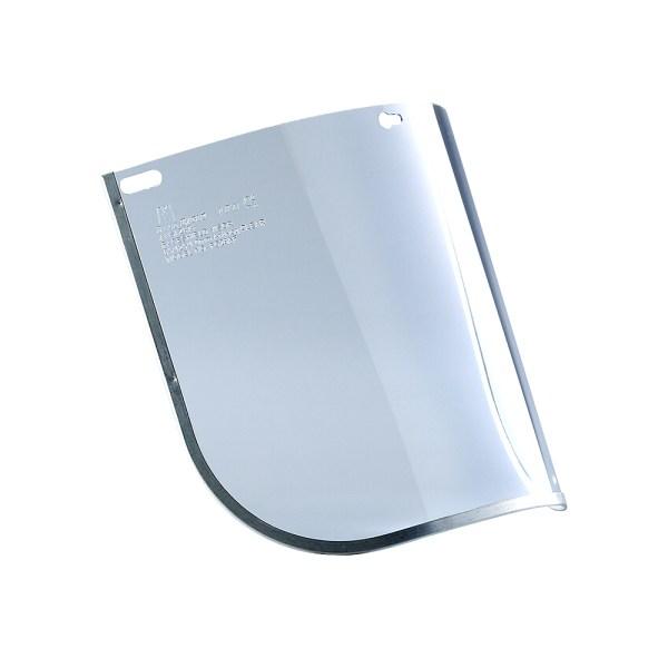 FC28AF face shield for grinding manufacturer