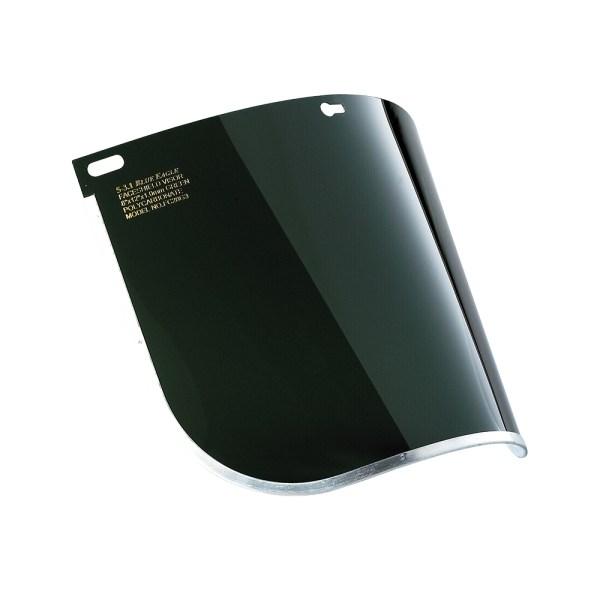 FC28G3 face shield helmet manufacturer