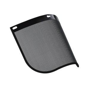 FC29M face shield welding manufacturer