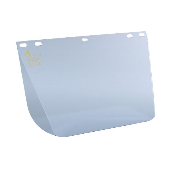 FC48N face shield manufacturer