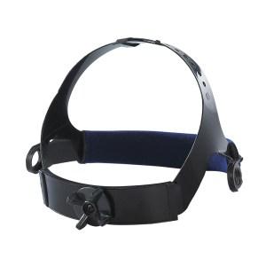 HG3 ratchet headgear manufacturer