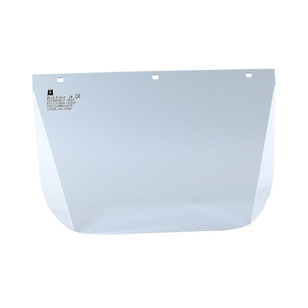K25N face shield mask manufacturer
