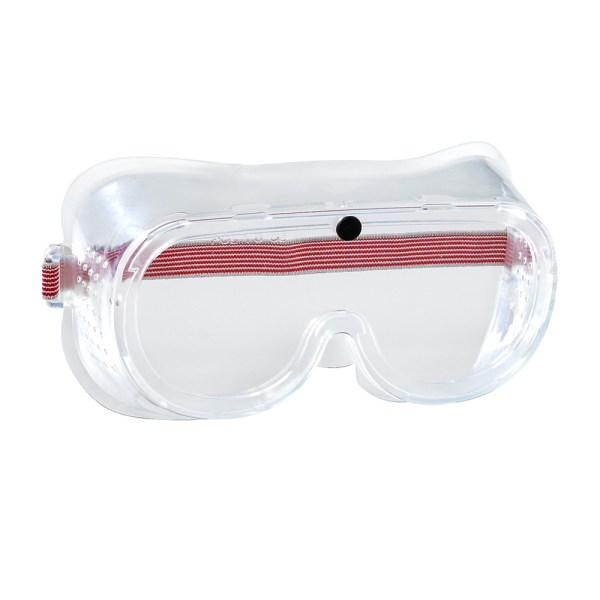 NP152 goggles manufacturer