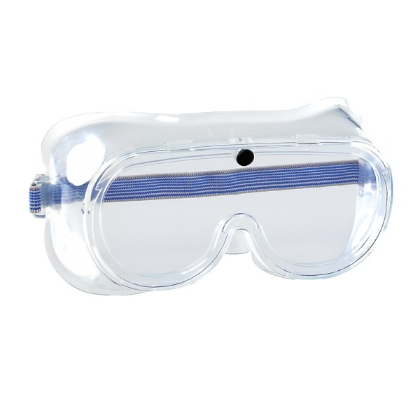 NP105 goggles supplier