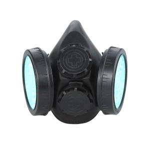 NP304 respirator face mask manufacturer