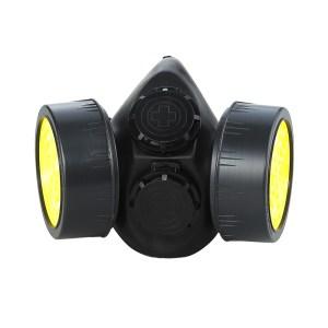 NP306 respirator mask manufacturer