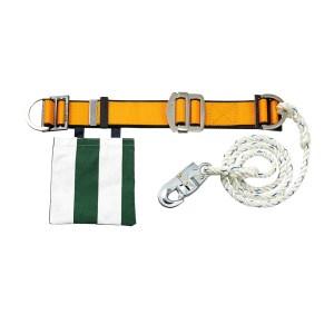 safety belt harness NP737 manufacturer