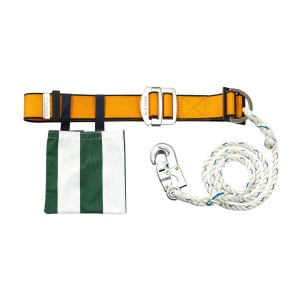 safety belt for lifting NP737A manufacturer