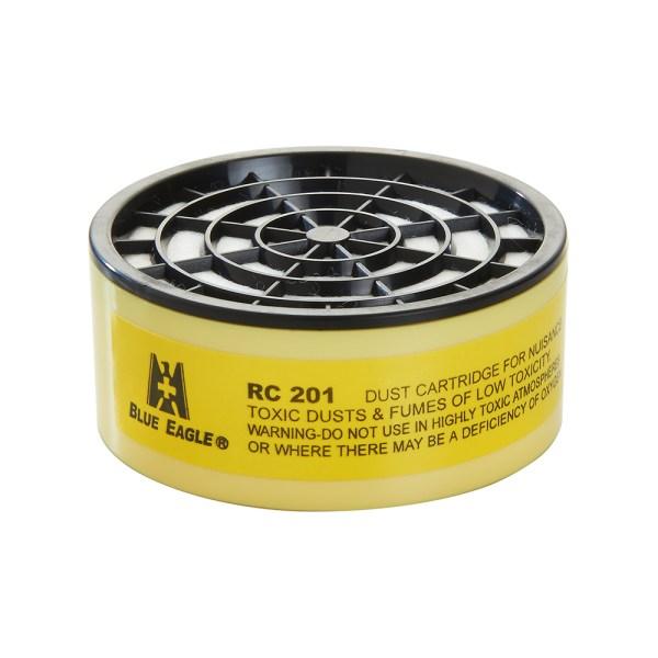 RC201 respirator cartridges manufacturer