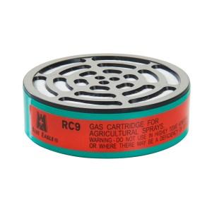 RC9 respirator filters manufacturer